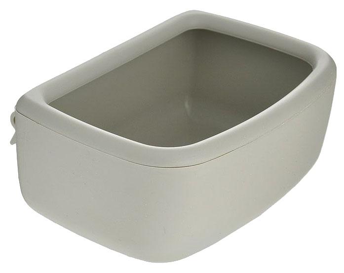 Одинарная миска для кошек и собак Marchioro,
