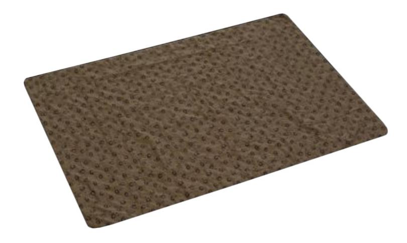Beeztees Коврик охлаждающий для животных, 100*72 см
