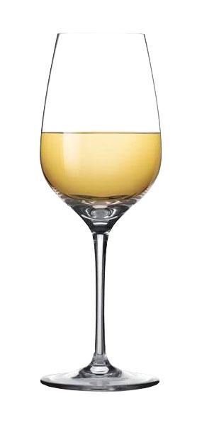 Набор бокалов Tescoma sommelier для белого вина