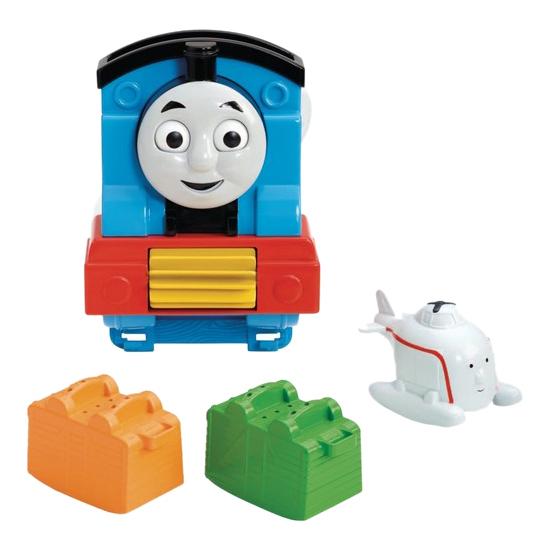 """Интерактивная игрушка для купания Mattel Fisher-Price """"Веселое купание"""""""
