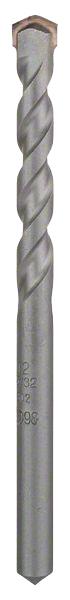 Сверло по бетону Bosch CYL 3 12Х150