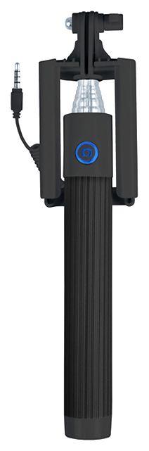 Монопод для смартфона InterStep IS HD MP117BKBB