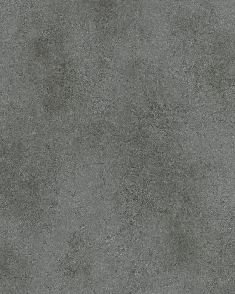 Виниловые обои Marburg Loft 59611
