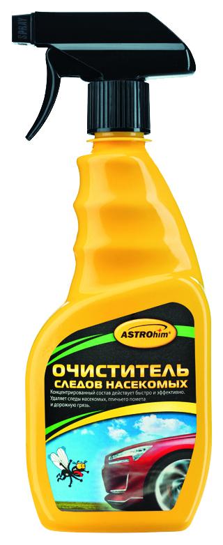 Очиститель кузова автомобиля ASTROhim 500мл 565г AC415
