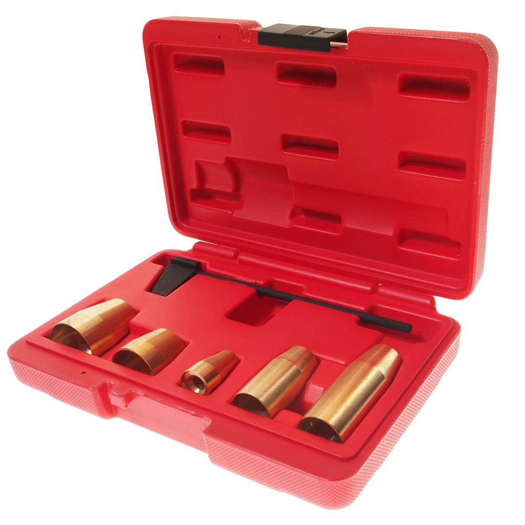 Набор инструментов для установки насос форсунок