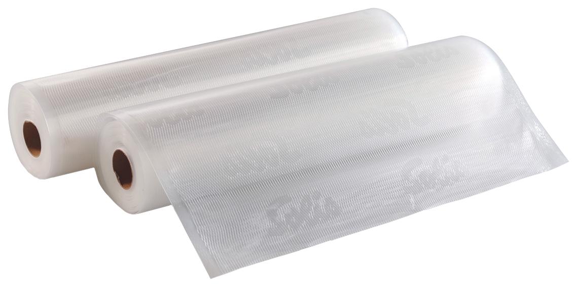 Рулон для вакуумного упаковщика Solis 349523