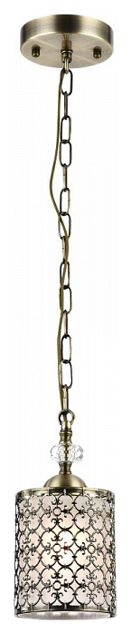 Подвесной светильник Maytoni Sherborn Royal Classic RC015