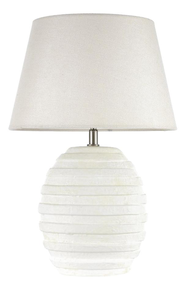 Настольная лампа Arti lampadari Simona E 4.1 W фото
