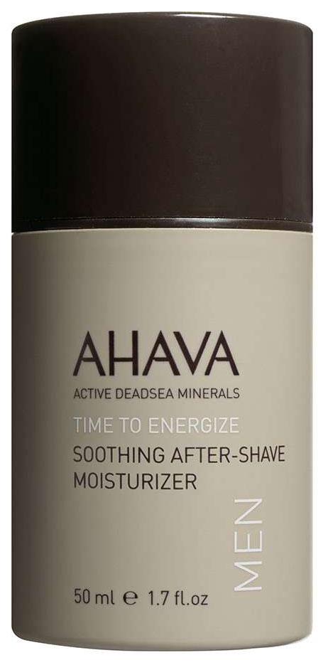 Крем после бритья Ahava Time To Energize