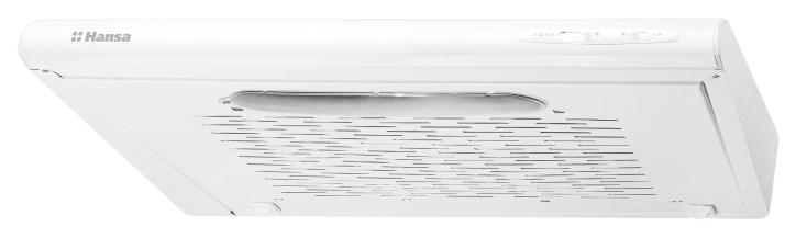 Вытяжка подвесная Hansa OSC 5111 WH White