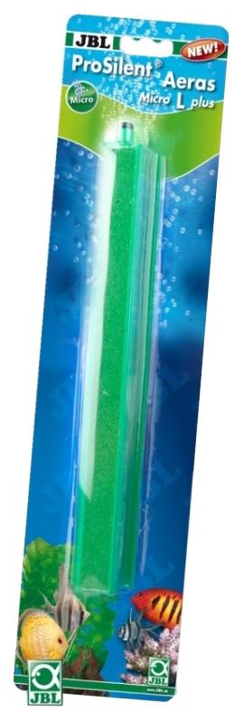 Распылитель для аквариума JBL ProSilent Aeras Micro