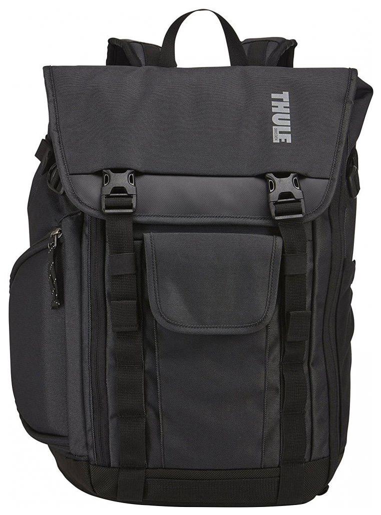 Рюкзак для ноутбука THULE Subterra TSDP-115 (DARK SHADOW)