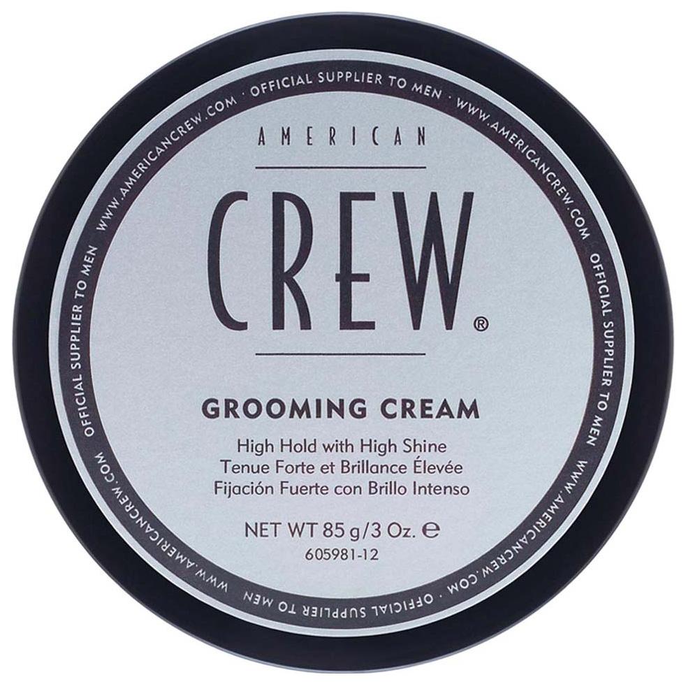 Крем для укладки волос American Crew Grooming