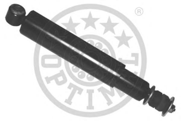 Амортизатор подвески Optimal A1706H
