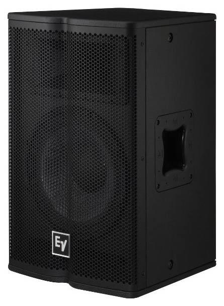 Акустическая система ELECTRO VOICE TX1122