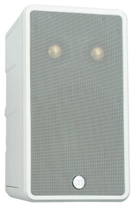 Всепогодная акустика Monitor Audio Climate 60T2 White