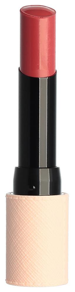 Помада The Saem Kissholic Lipstick Glam Shine