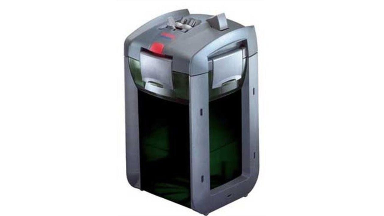 Фильтр для аквариума внешний Eheim Professional
