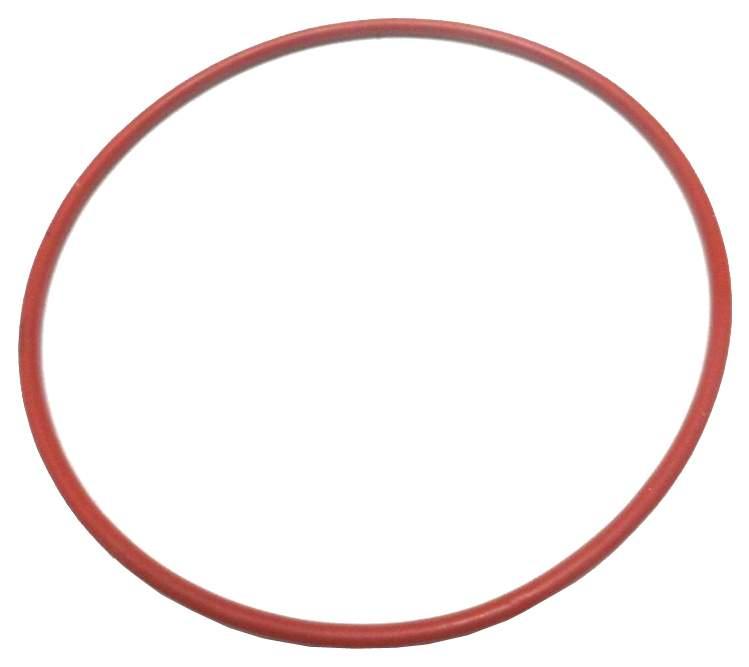 Кольцо уплотнительное Eheim для фильтра EHEIM 2217