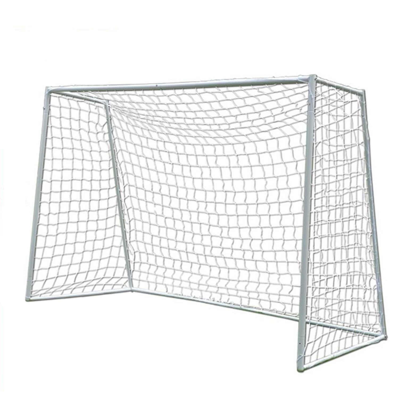 Ворота игровые с тентом DFC GOAL150T 150 x 110 x 60 см