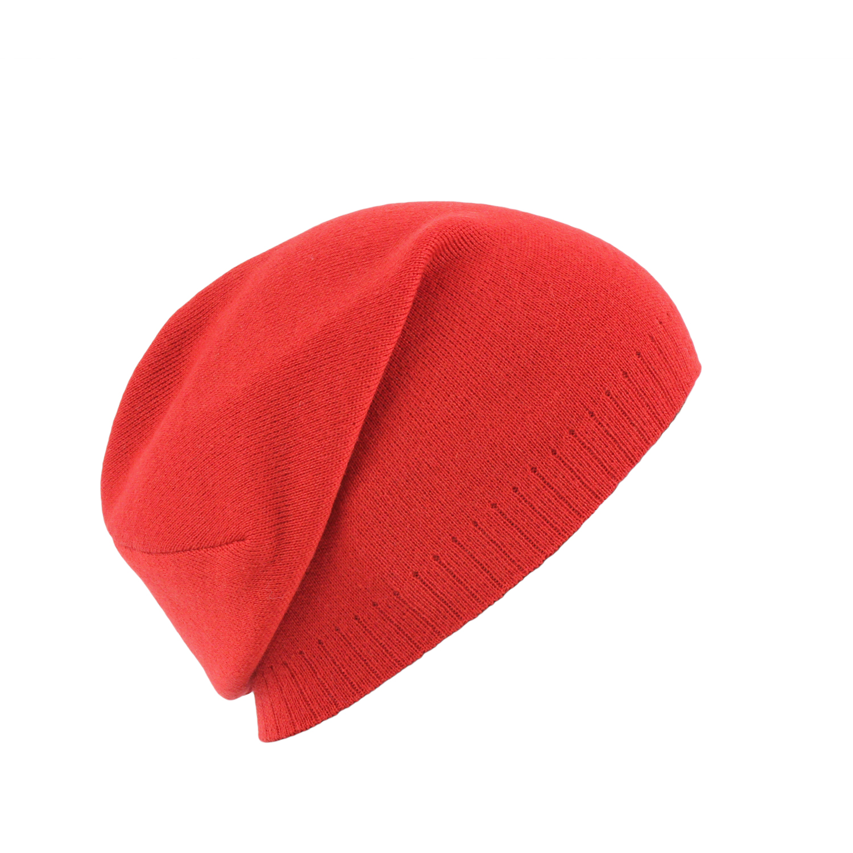 отдыхать картинки шапка красной шапочки подпевать, танцевать
