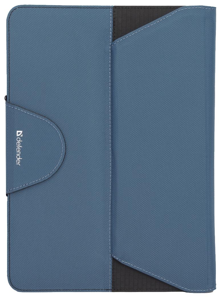Чехол Defender Double Case для Samsung Galaxy Tab 4 10\