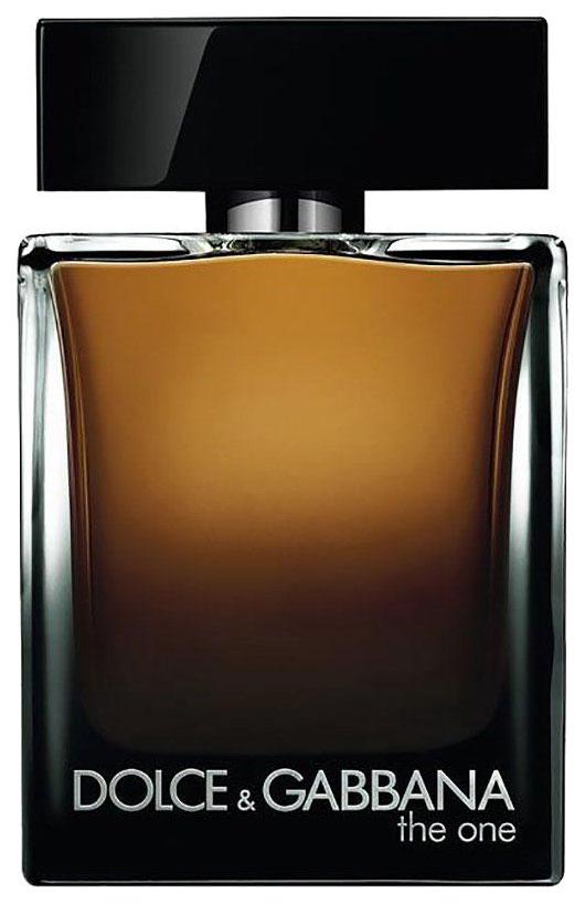 Парфюмерная вода Dolce #and# Gabbana The One for Men Eau de Parfum 100 мл