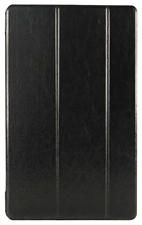 Чехол IT BAGGAGE для Huawei Media Pad M5 8.4\