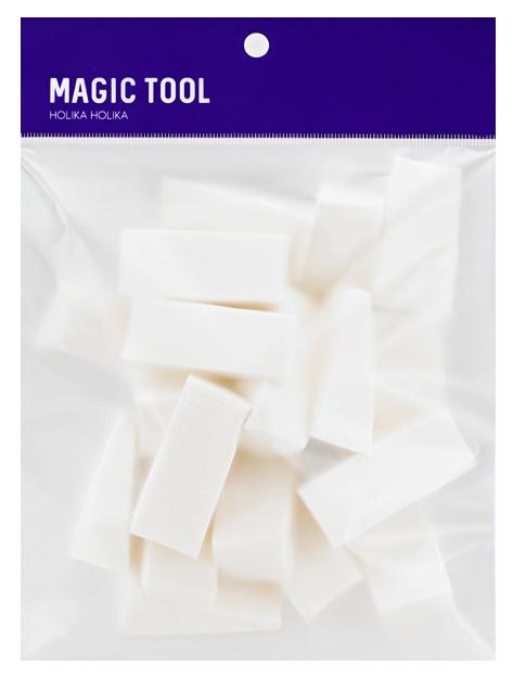 Спонж для макияжа Holika Holika Magic Tool