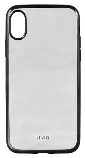 Чехол для iPhone XS \