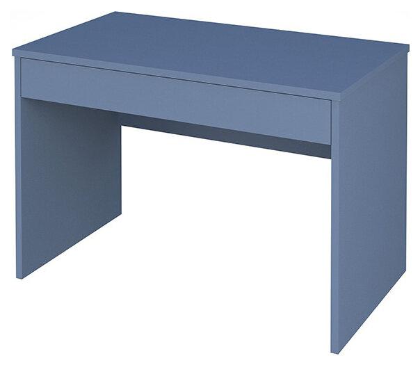 Детский стол письменный Polini Kids City Синий