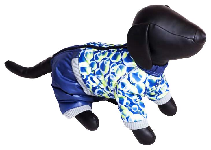 Комбинезон для собак Зоо Фортуна размер