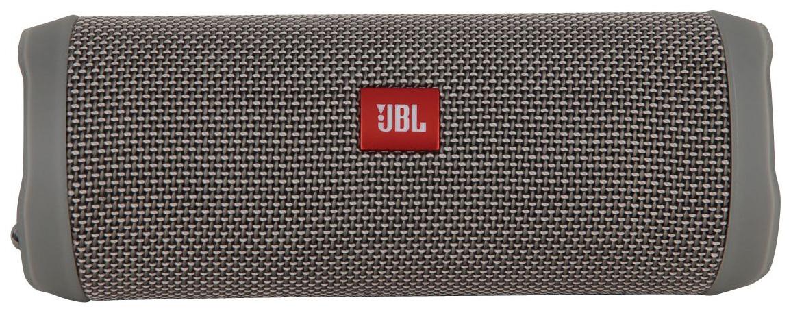Беспроводная Беспроводная акустика JBL Flip 4 JBLFLIP4GRY
