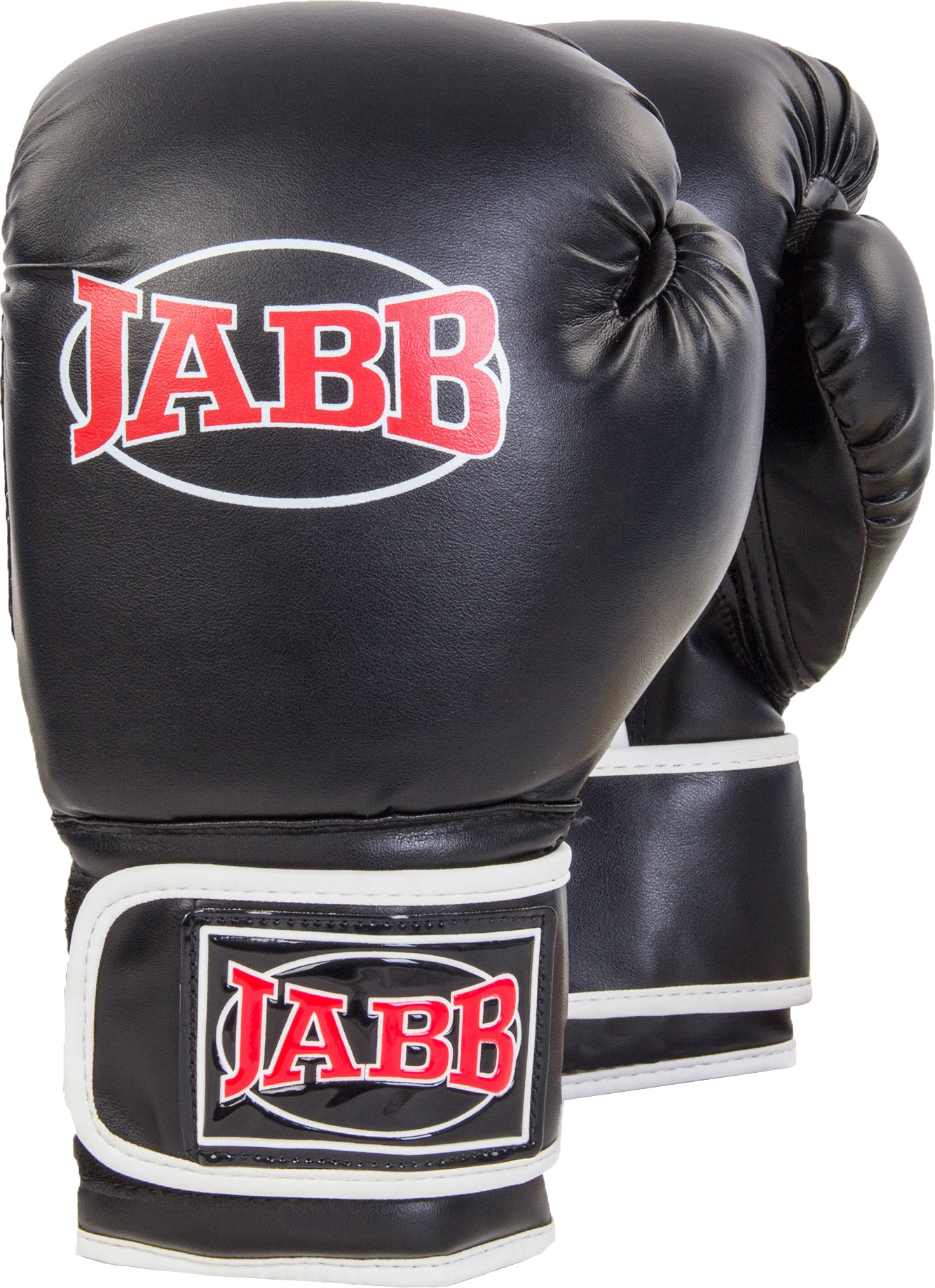 JABB JE-2010P