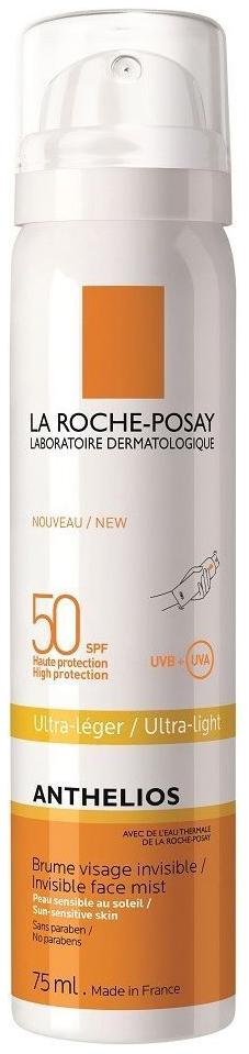Солнцезащитное средство La Roche Posay 3902950