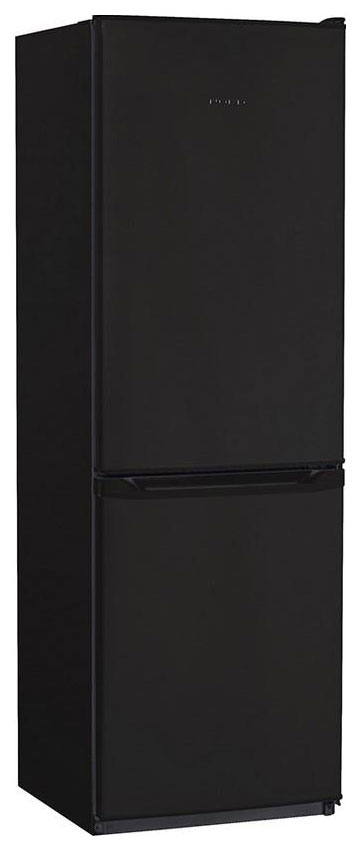 Холодильник NORD NRB 119 232 Black