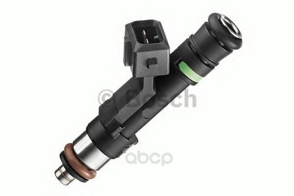 Форсунка топливной системы Bosch 0280158110