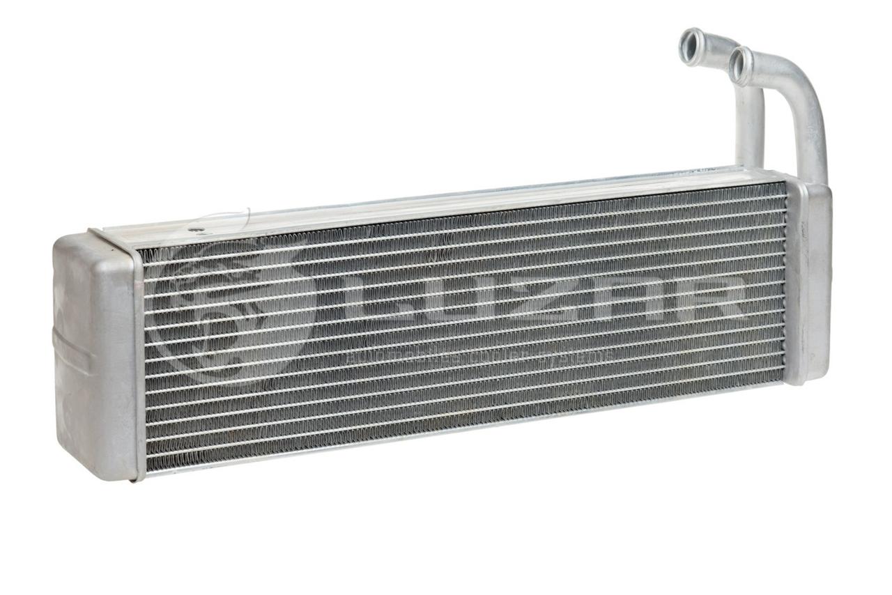 Радиатор отопителя Luzar LRH03690B