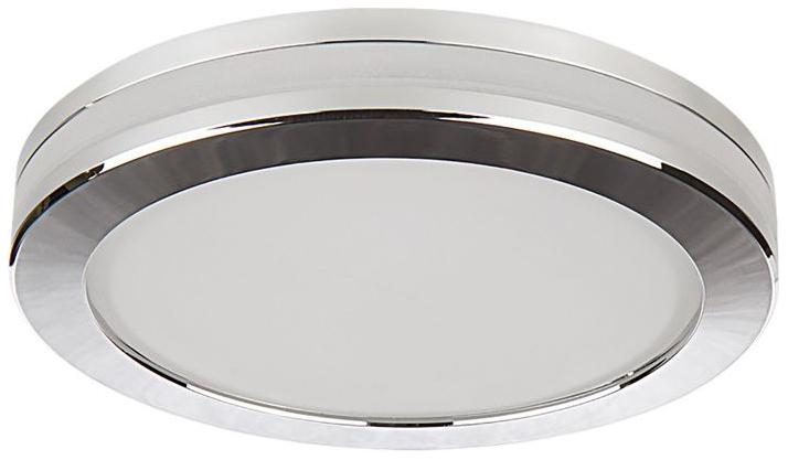 Встраиваемый светодиодный влагозащищенный светильник Lightstar Maturo 070262