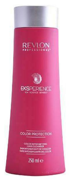 Купить Шампунь для окрашенных волос Revlon Eksperience Color Intensifying Hair Cleanser 250 мл
