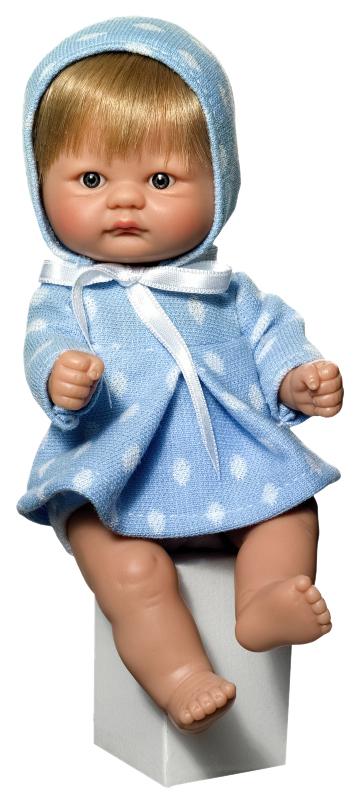 Кукла ASI Пупсик, 20 см (114401)