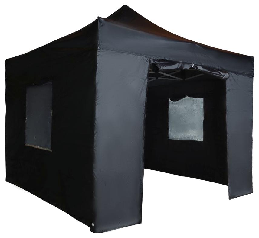 Садовый шатер Helex 4322 300 х 200 см