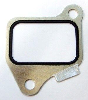 Прокладка впускного коллектора ELRING 585.110