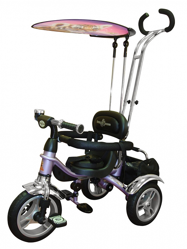 Велосипед детский Lexus Trike MS 0585 Grand