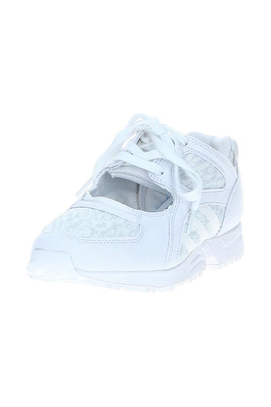 Кроссовки женские Adidas BA7556_6 белые 38 RU
