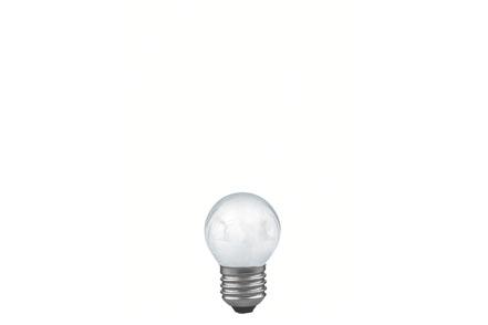 Лампа накаливания 230V 8W Е27 Капля