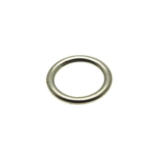 Кольцо Bosch F01M100048