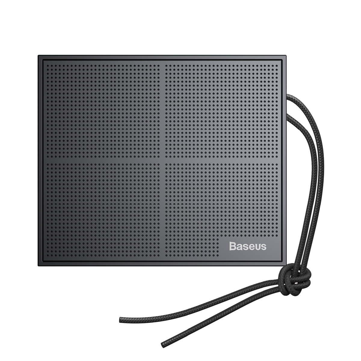 Портативная акустика Baseus Encok Music cube Wireless