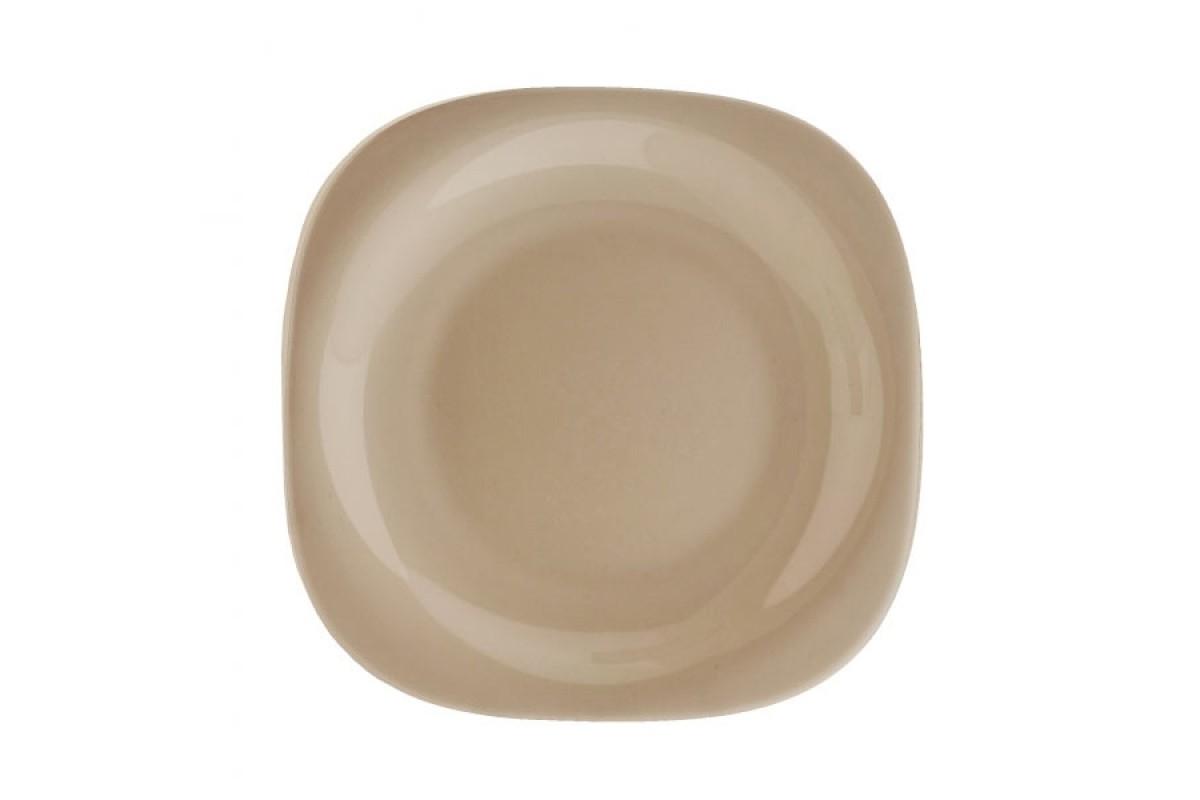 Тарелка Luminarc L5083
