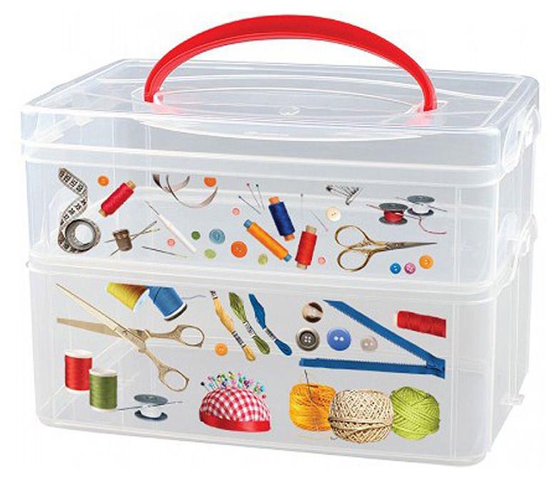 Ящик для хранения Econova Multi Box